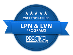 Best LPN Programs in New Jersey, License Requirements