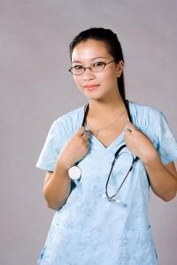 Nursing LPN