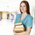 Ways to Obtain Your LPN CEU's