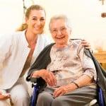 bigstock-Young-nurse-and-female-senior--42698311