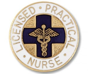 Licensed Practical Nurse (LPN) 10 colleges and their states