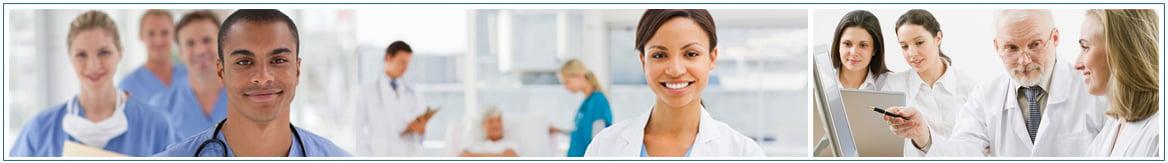Lpn Programs In Missouri License Requirements Practicalnursingorg