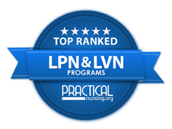Lvn Programs In California License Requirements Practicalnursingorg