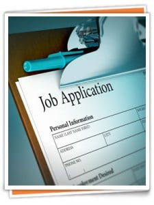 lpn job application