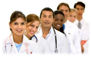 lpn programs | licensed practical nurse | practicalnursing, Human Body