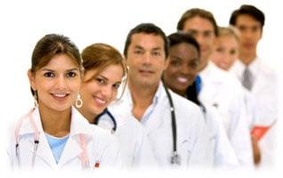 Lpn Programs Licensed Practical Nurse Practicalnursingorg