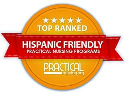 hispanic_rank