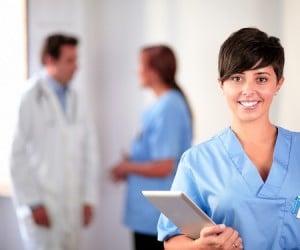 doctor job duties