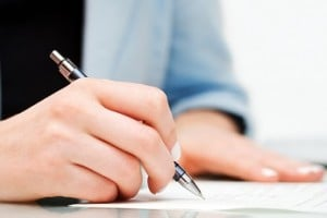 NCLEX-PN Exam | PracticalNursing org