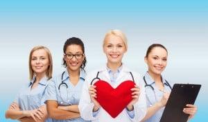 RN Nurses