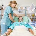 Critical Care Nursing Careers with BSN