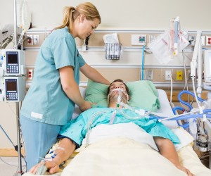 neonatal nurse resume