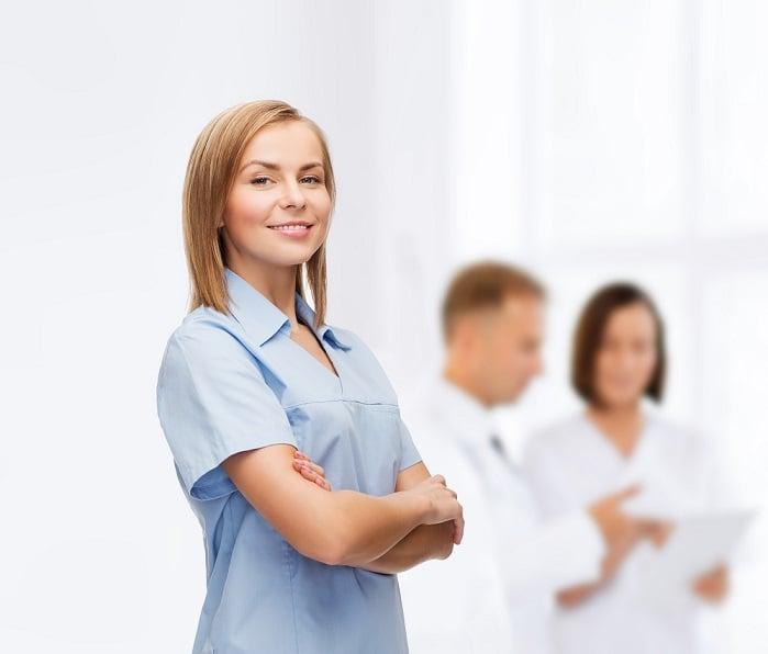Lpn Instructor Careers Practicalnursing