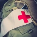 Military Nursing Careers with BSN