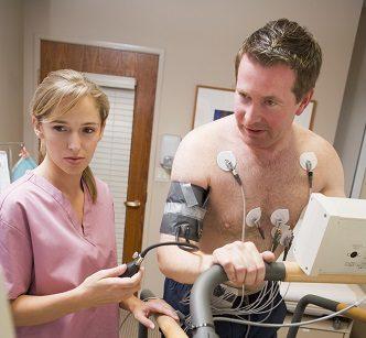 cardiovascular intensive care nursing careers practicalnursing org