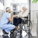 LPN Long Term Care