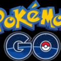 Pokémon GO! A Nurse's Viewpoint