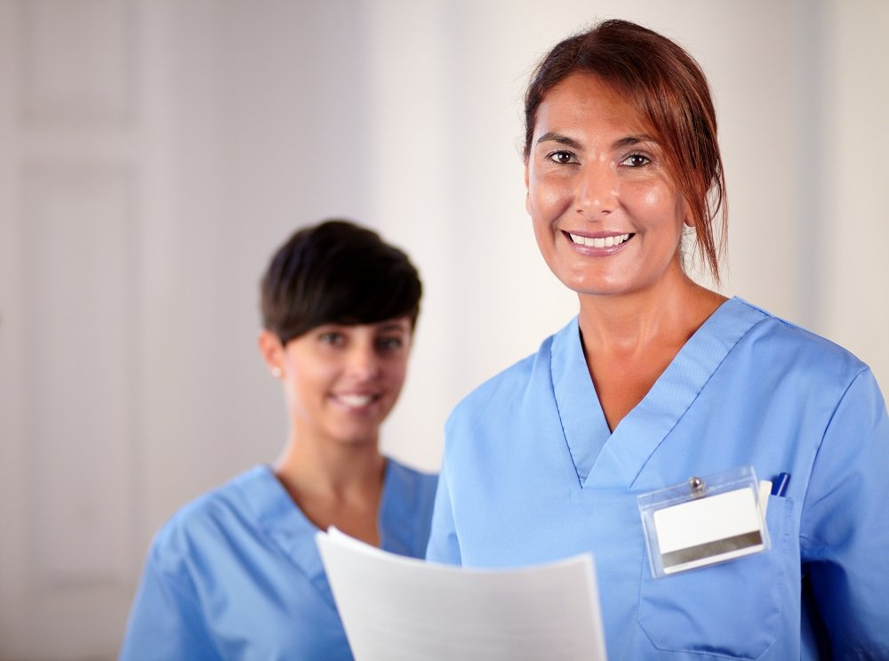 LPN as Role Model Ways to Obtain