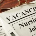 Changing LPN Job Specialties