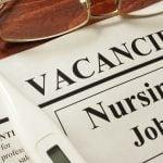 Changing LPN Jobs