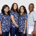 Should I Become an LPN / LVN?