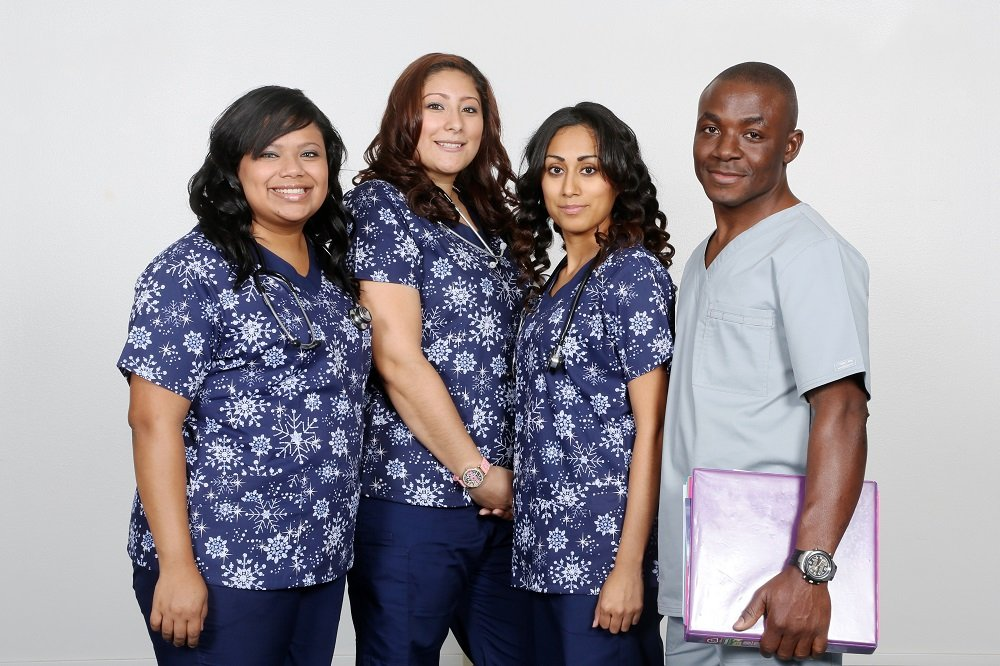 lpn programs   licensed practical nurse   practicalnursing, Human Body