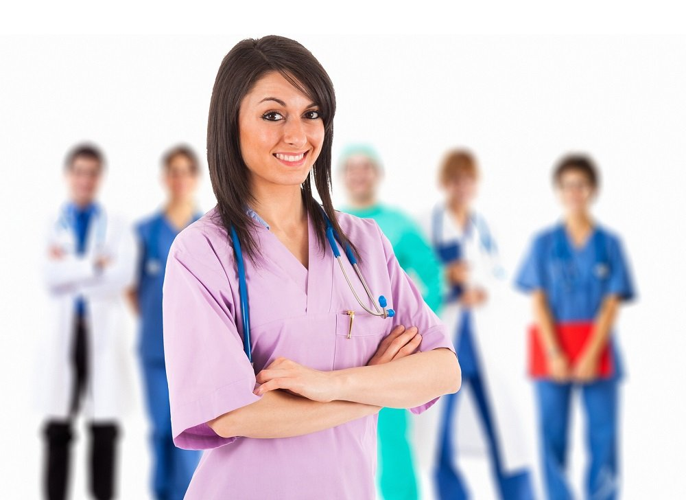 rn vs cna Most people can tell you the difference between an rn (registered nurse) and a cna,  what's the difference between a cna and cma.