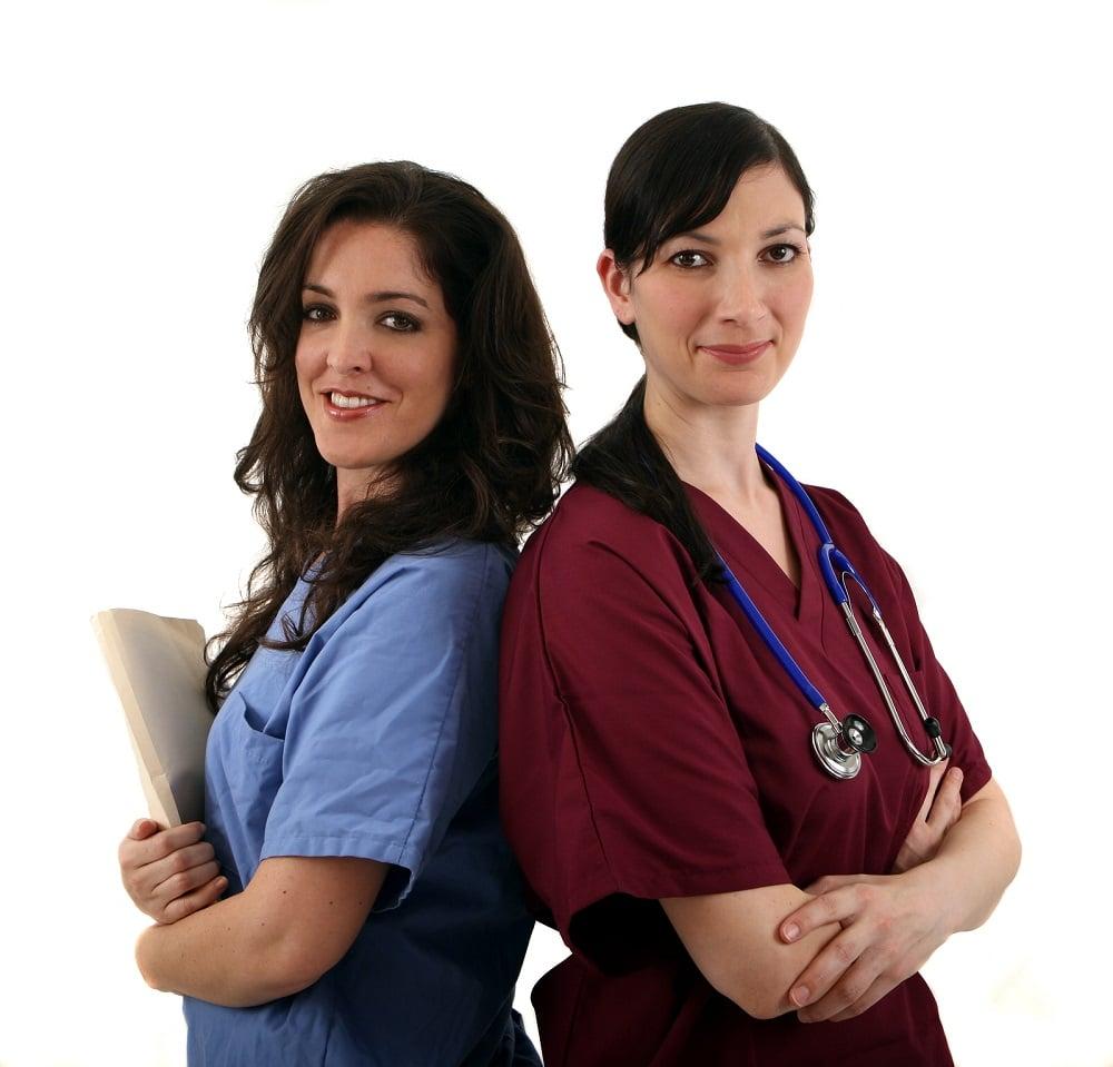 Licensed Practical Nurse LPN vs Medical Assistant