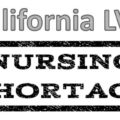 California LVN Licensure and Challenging the Boards