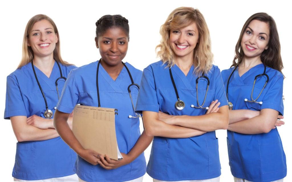 LPN Employment Outlook | PracticalNursing.org