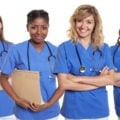 LPN's in Teaching Roles