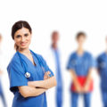 Leadership Opportunities for LPNs